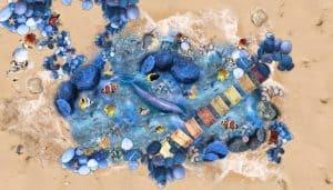 seaside flooring